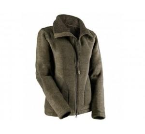 Dámska fleece bunda Arnika