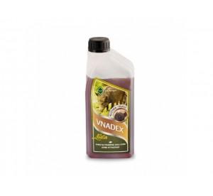 VNADEX Nectar hľuzovka 1kg