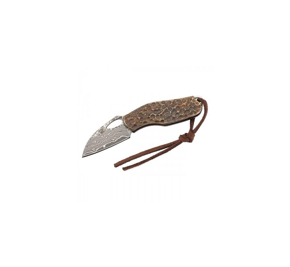 Nôž PUMA TEC 314205
