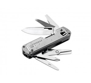 Leatherman FREE T4 multitool