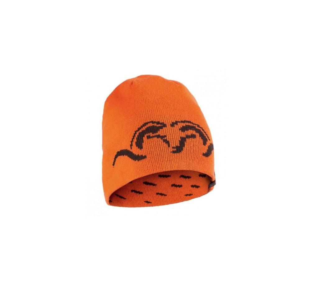 Čapica Blaser obojstranná pletená ARGALI