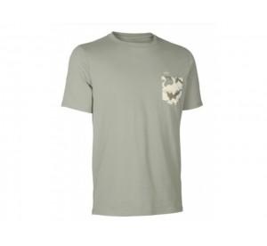 Pánske tričko Blaser Arnold