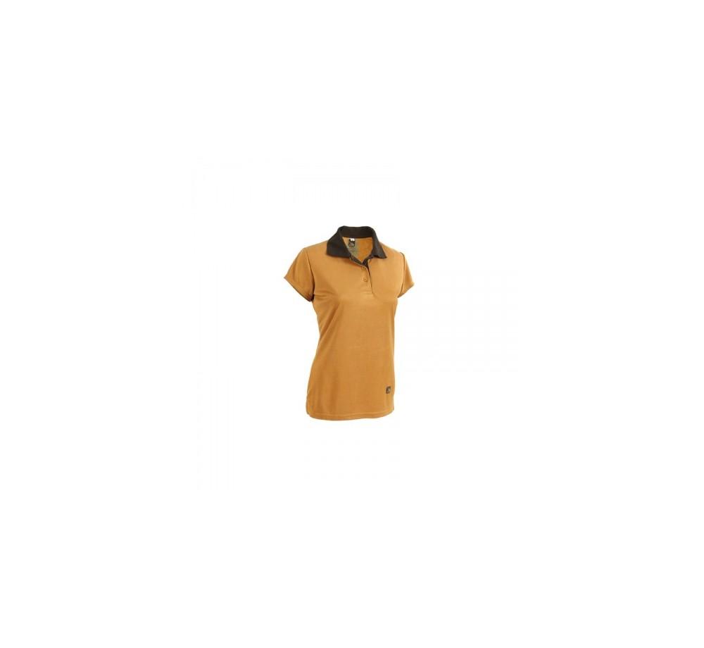 Dámske Polo tričko TAGART HALS