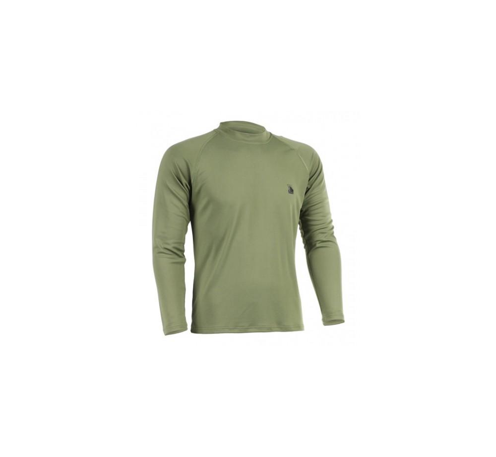 Funkčné tričkoTAGART SilverPro