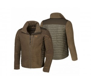 Bunda Blaser Fleece Sportiv