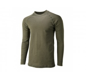 Funkčné tričko TAGART WINTER