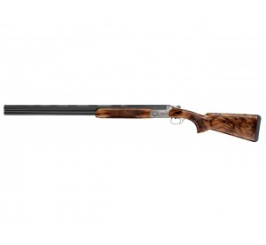 Blaser F16 Game Grand Luxe