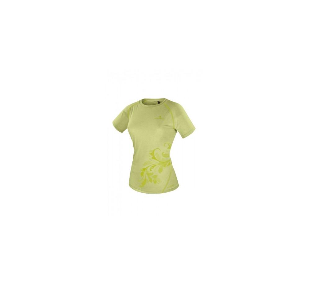 Dámske tričko FERRINO MESA