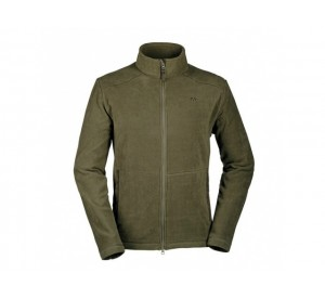 Bunda Blaser Hannes Fleece...