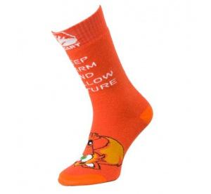 Ponožky TAGART WINTER FOX