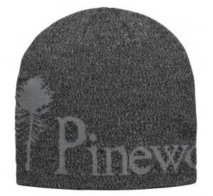 Čapica Pinewood Melange-...