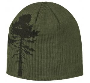 Čapica Pinewood Tree-...