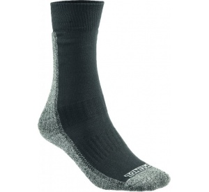 Ponožky MEINDL Trekking