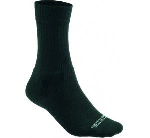 Ponožky MEINDL Confort Fit PRO