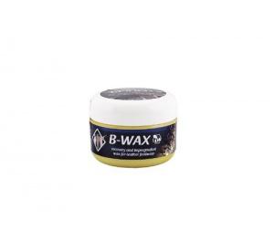 B-WAX regenračný &...