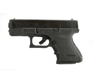 Plynová pištoľ Bruni...