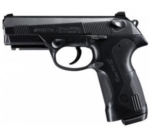 Pištoľ CO2 Beretta Px4...