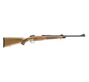 Mauser M 03 Basic .308 Win.