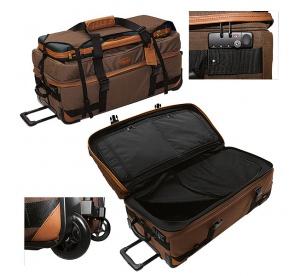 Cestovný kufor Blaser...