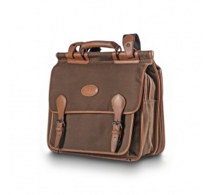 Blaser Briefbag