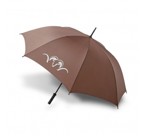 Blaser dáždnik vystreľovací...