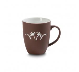 Blaser Kaffeetasse Soft-Touch