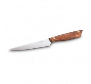 Gourmet Paring knife