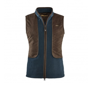 Fleece vesta Blaser Basic -...