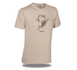 Pánske tričko Blaser Logo...