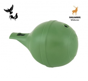 Vábnička Faulhaber - holub