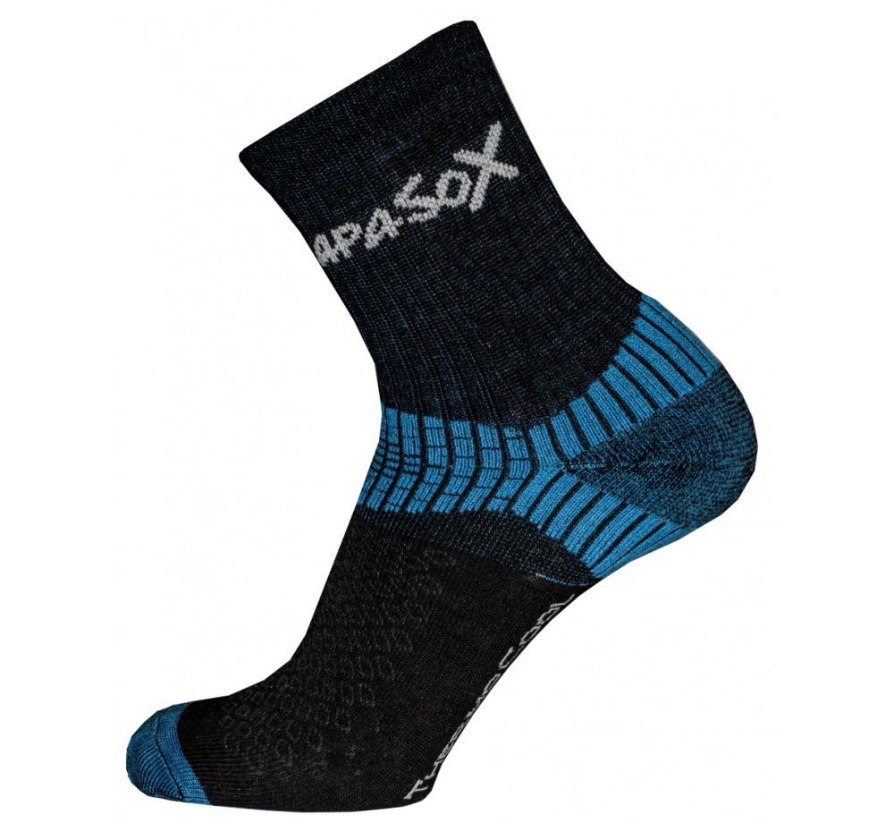 Ponožky ApasoX MISTI