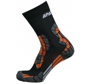 Ponožky ApasoX CASTOR