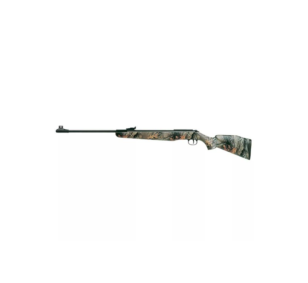 Diana  Panther 350 Magnum CAMO