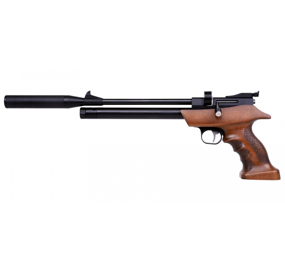 Diana  Bandit 5.5mm/ PCP