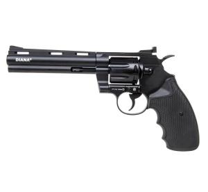 """DIANA Raptor 6"""" Revolver..."""