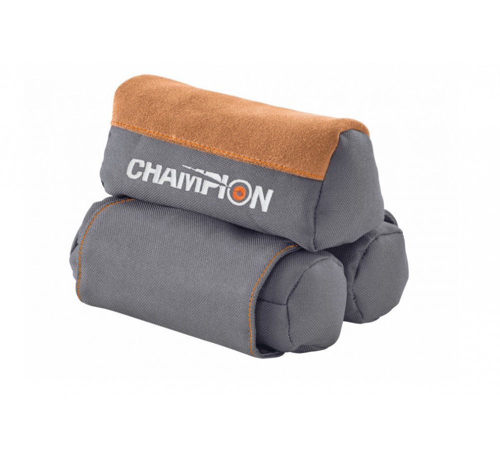 Champion Monkey Bag
