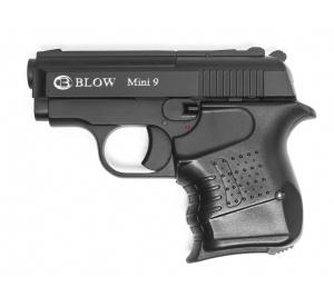 Plynová pištoľ Blow MINI 09...
