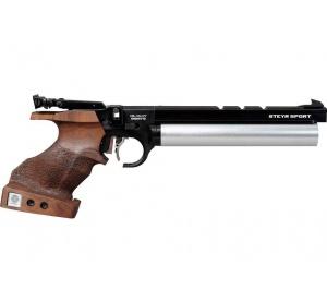 Vzduchová pištoľ STEYR...