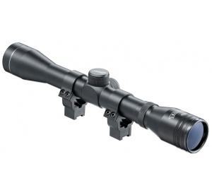 Puškohľad Walther 4x32 GA...