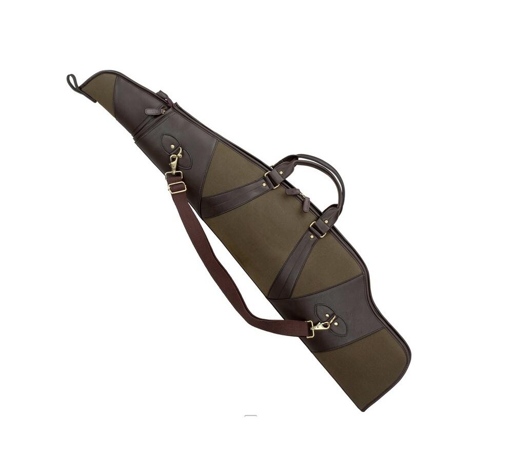 Púzdro na zbraň HÄRKILA nastaviteľné 110-150cm