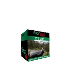 SAX .270 Win KJG-SR