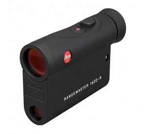 Leica Rangemaster CRF 1600...