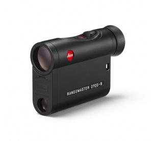 Leica Rangemaster CRF...