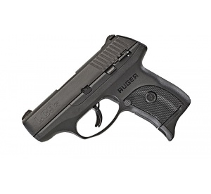 RUGER LC9s 3235 (LC9s),...