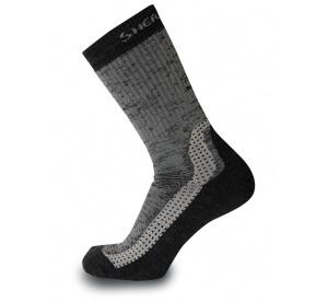 Ponožky SherpaX BONETE