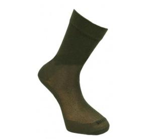 Ponožky letné spoločenské