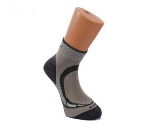 Ponožky letné športové