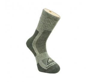 Ponožky jar/jeseň