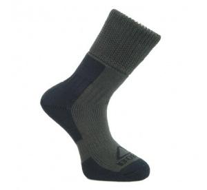 Ponožky zimné