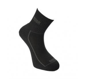 Ponožky jar/jeseň športové